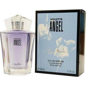 Thierry Mugler Angel Violette