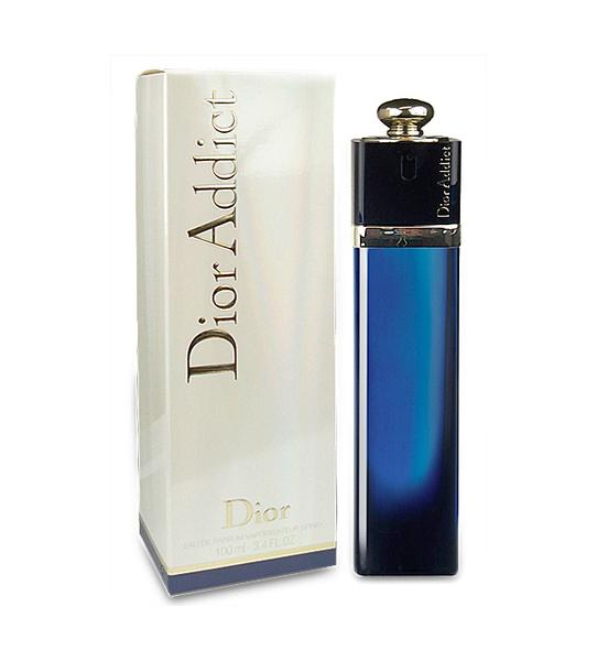 Christian Dior Addict