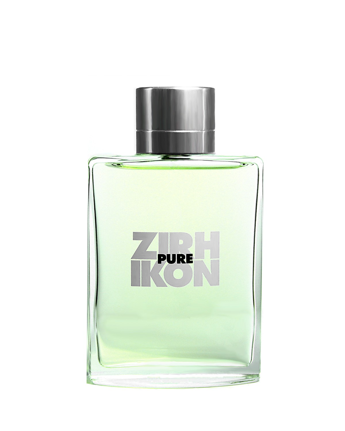 Zirh International Pure Ikon