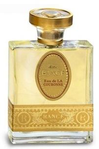 Rance Rue Rance Eau Royale