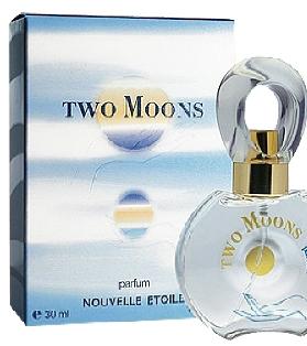 Две Луны (two Moons)