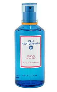 Blu Mediterraneo Fico