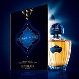 Guerlain Shalimar Flowers Limited Edition