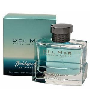 Del Mar Caribbean Edition