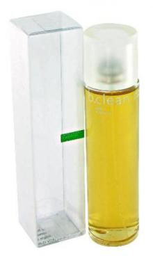 Benetton B`Clean Soft