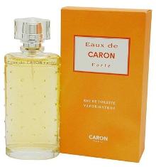 Eaux De Caron Forte
