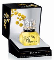 Givenchy Amarige Mimosa