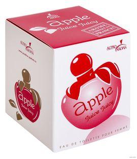 Altro Aroma Apple Juice