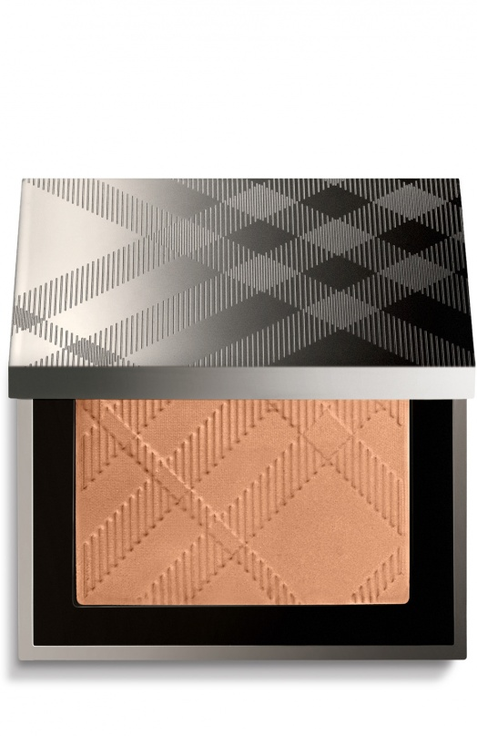 Burberry Warm Glow Bronzer Пудра