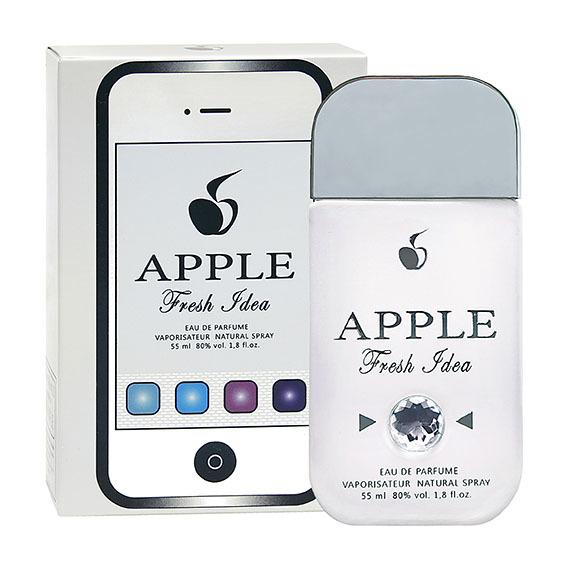 Apple Parfums Apple Fresh Idea
