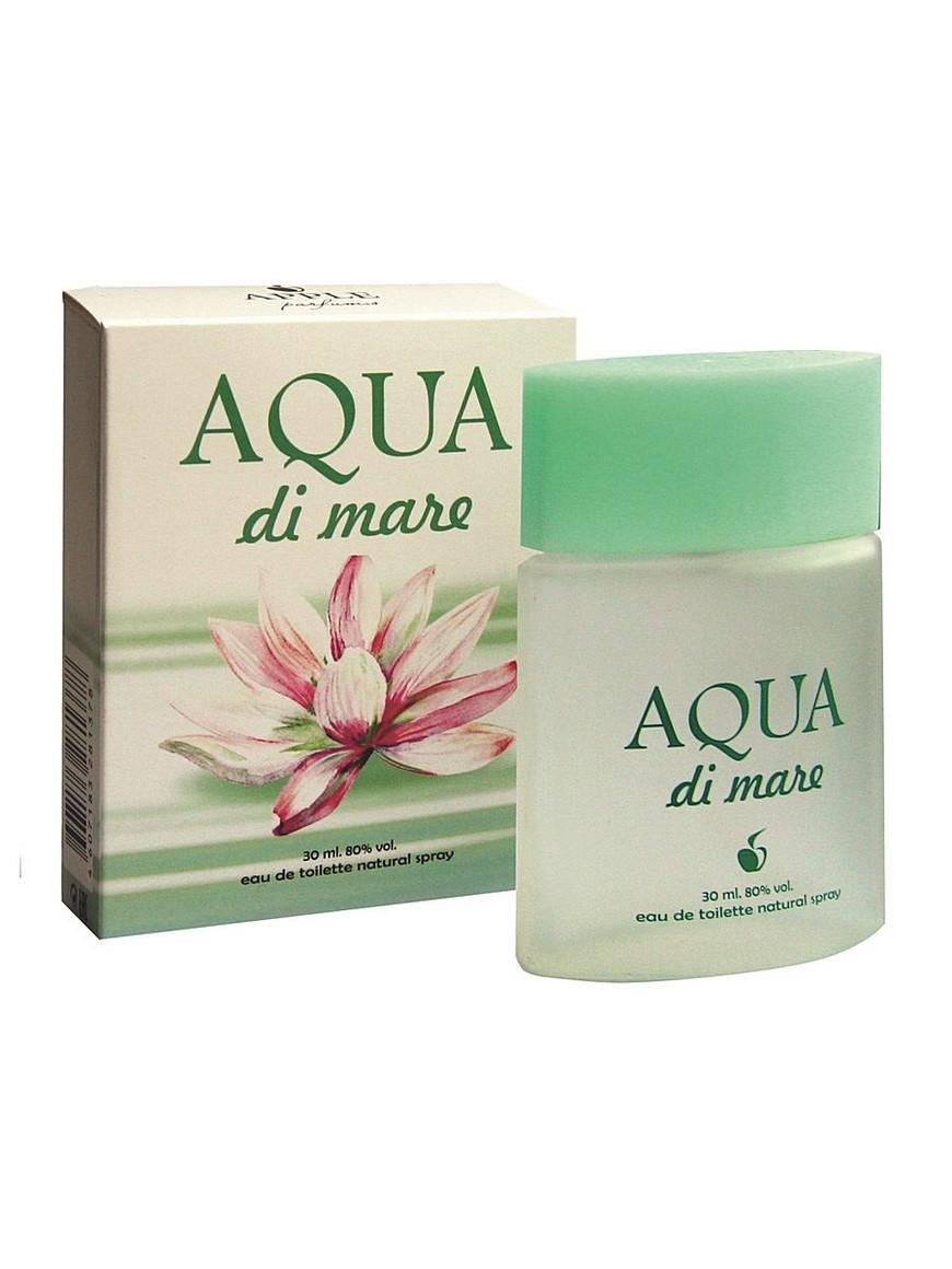 Apple Parfums Aqua Di Mare