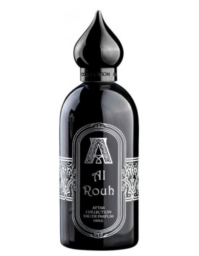 Al Rouh