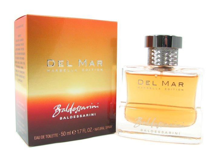 Del Mar Marbella Edition