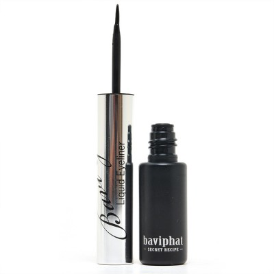 Baviphat Magic Girls Liquid Eyeliner
