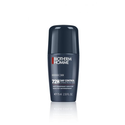 Homme Day Control Extreme Protection 72h