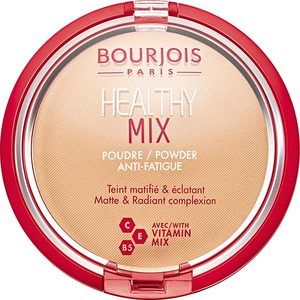 Bourjois Healthy Mix Powder