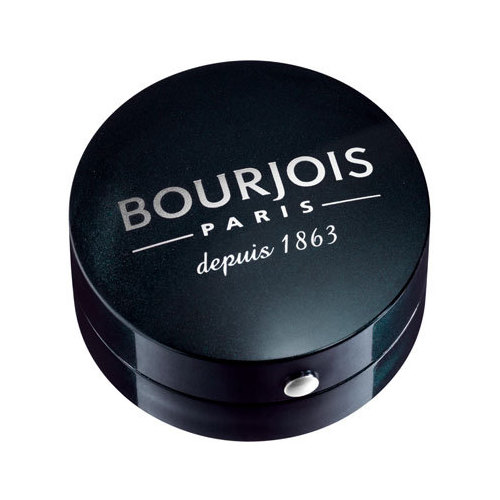 Bourjois Ombre A Paupieres Тени для век