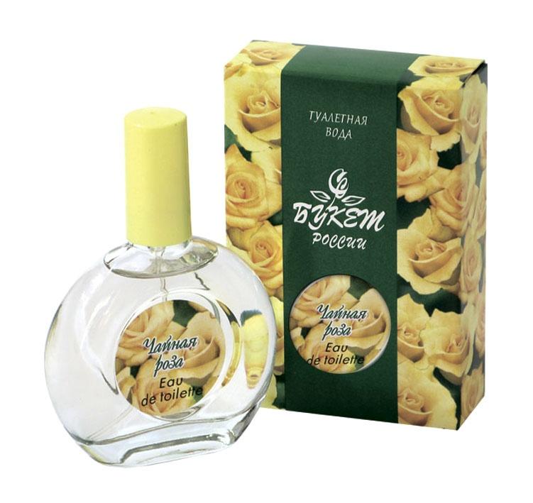 чайная роза духи ссср фото отек