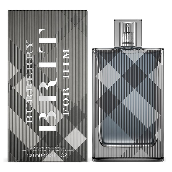 Brit For Men