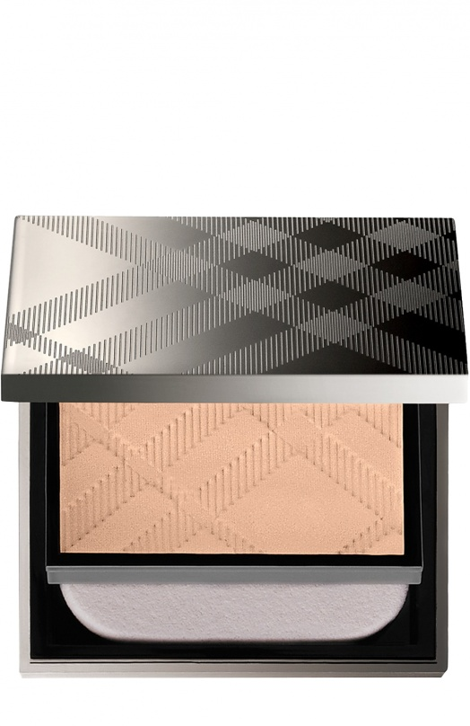 Burberry Fresh Glow Compact Foundation Компактная основа