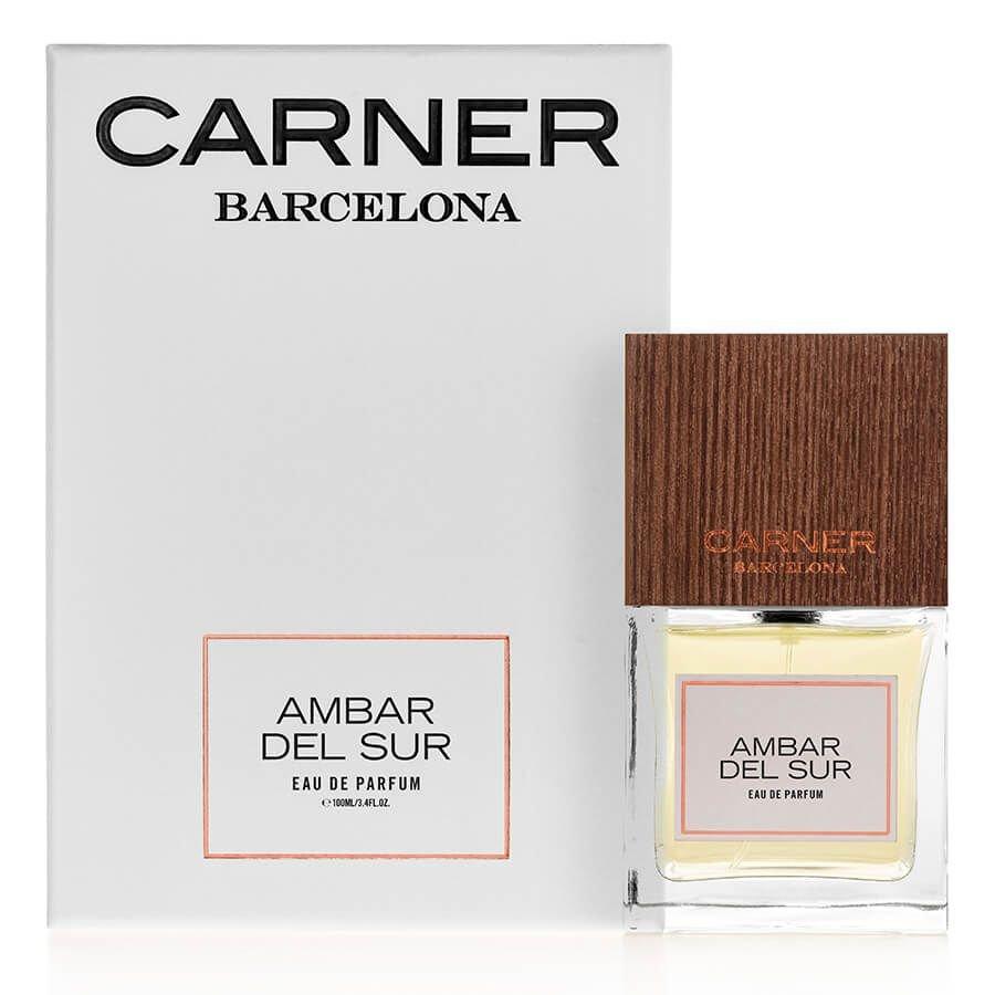 Carner Barcelona Ambar Del Sur