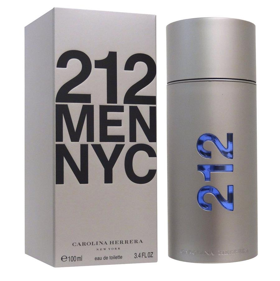 212 For Man