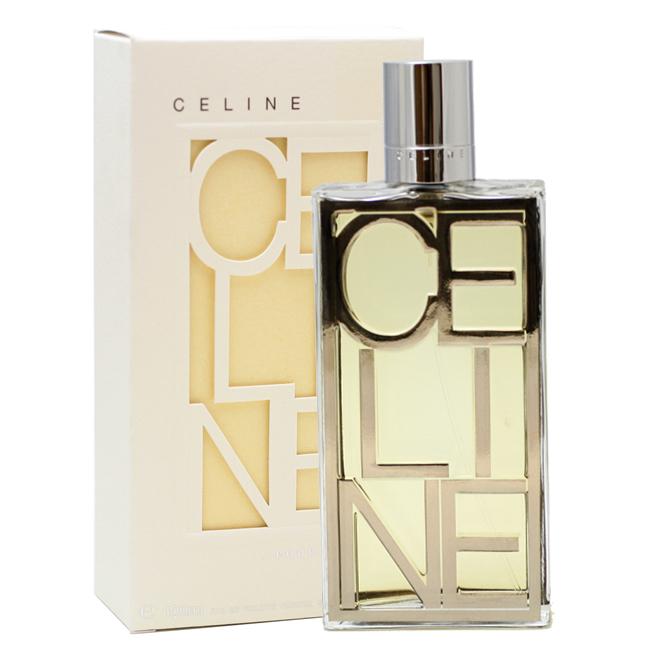 Celine Pour Femme
