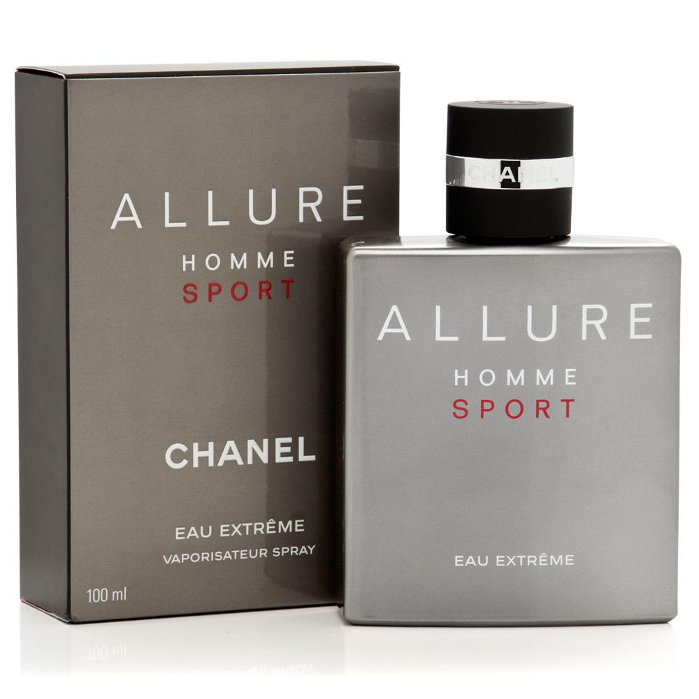Rene Solange Allure Sport Extreme