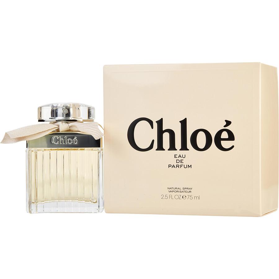 Chloe 2008