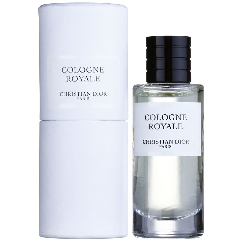 Cologne Royale