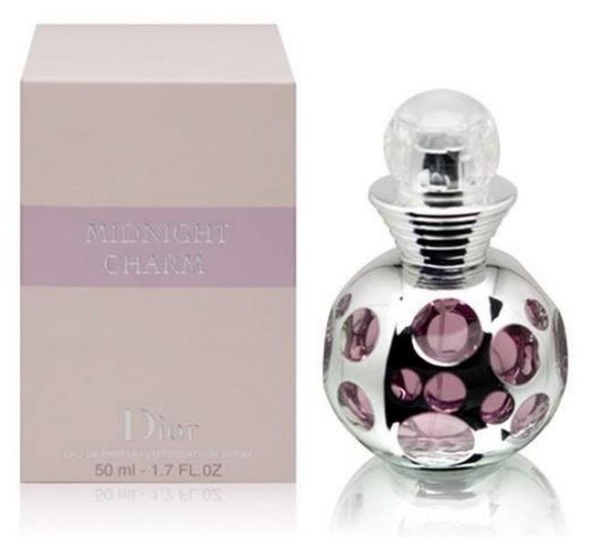 Christian Dior Midnight Charm