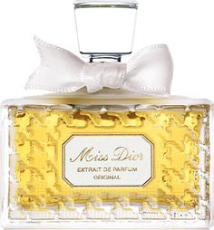 Christian Dior Miss Dior Extrait De Parfume