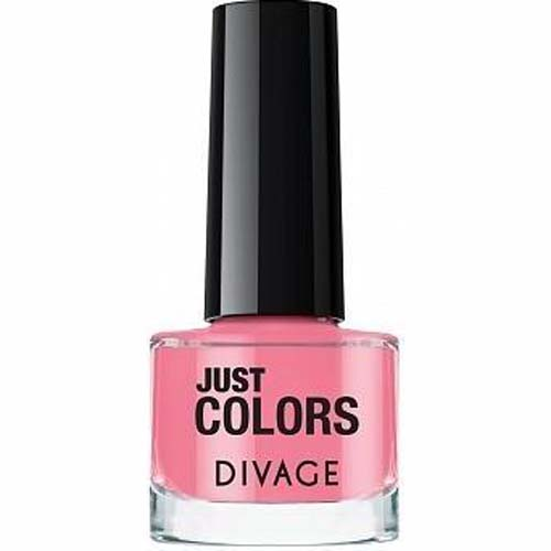 Divage Just Colors