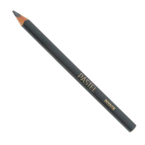 Divage Pastel карандаш для глаз