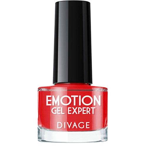Divage Emotion Gel Expert