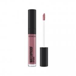 Divage Waterproof Lip Gloss блеск для губ водостойкий