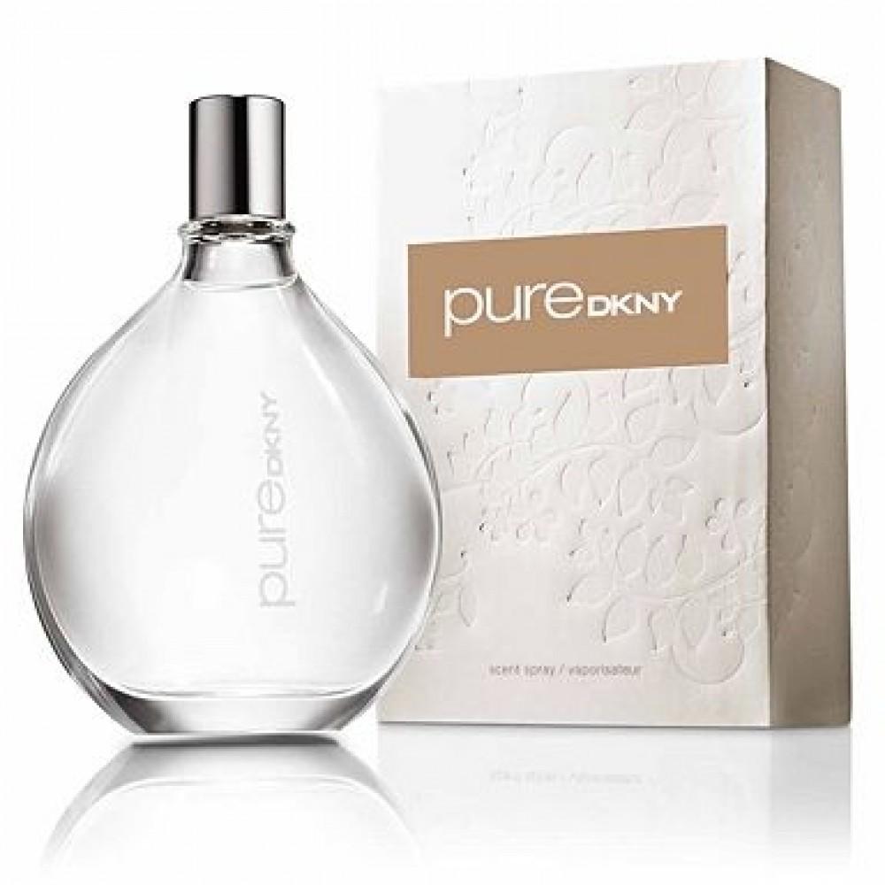 DKNY Pure A Drop Of Vanilla