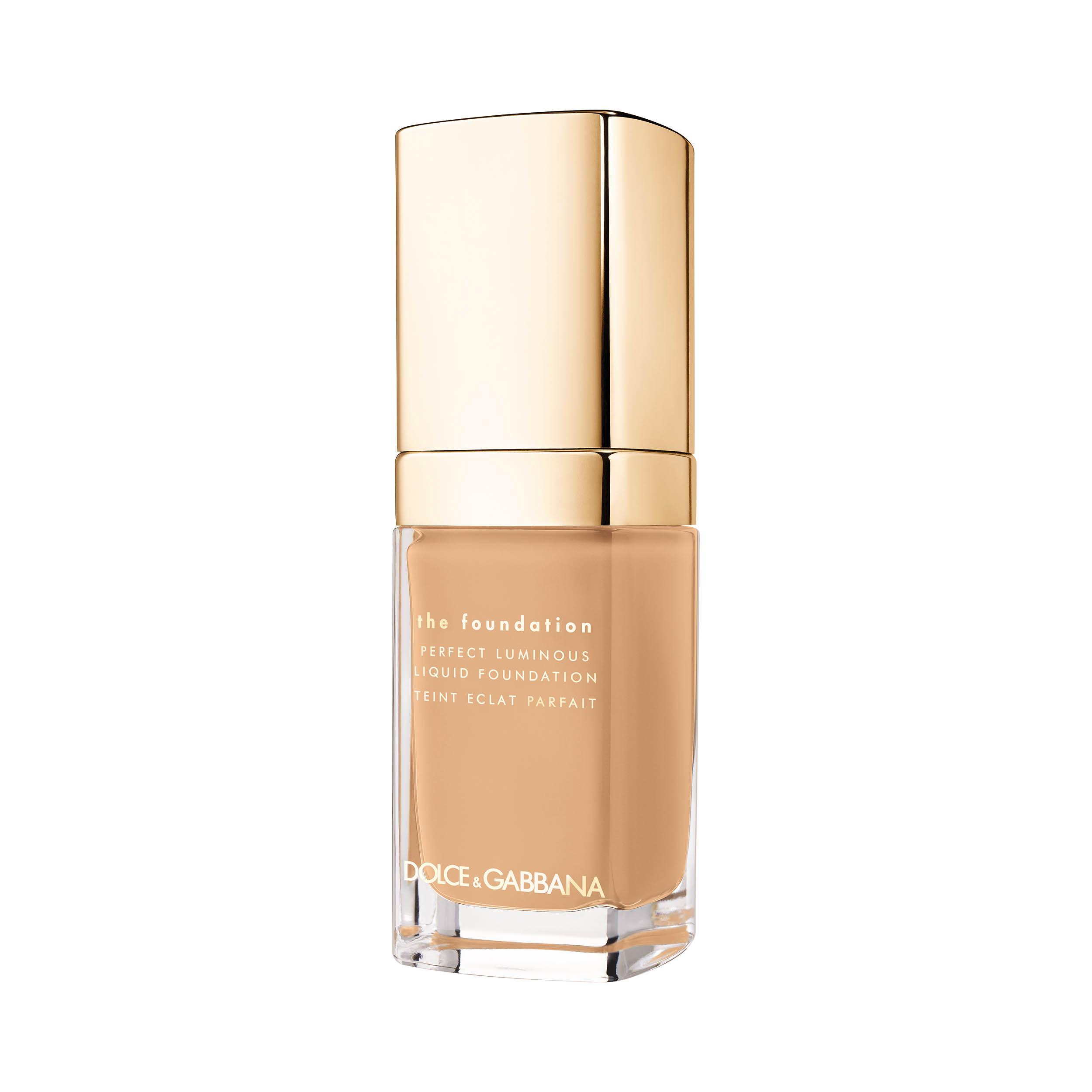 Dolce & Gabbana Perfect Luminous Liquid Foundation Тональный крем