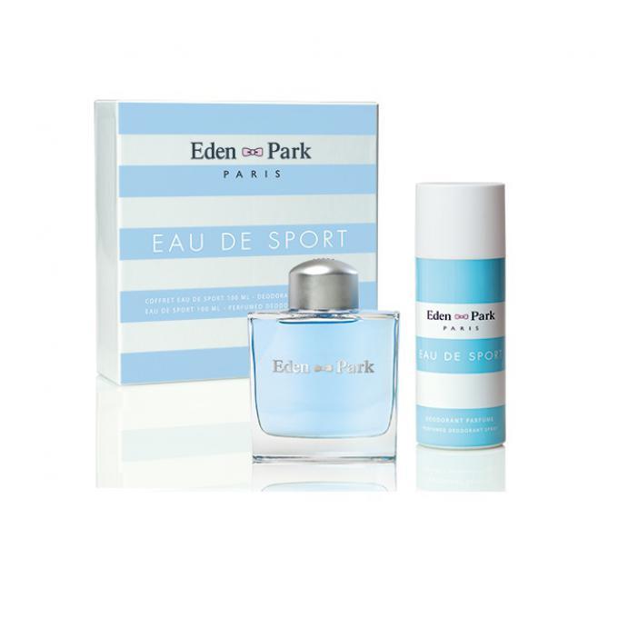 женский парфюм Eden каталог цен где купить в интернет магазинах