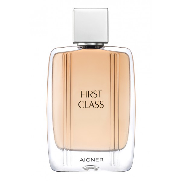 Etienne Aigner Aigner First Class