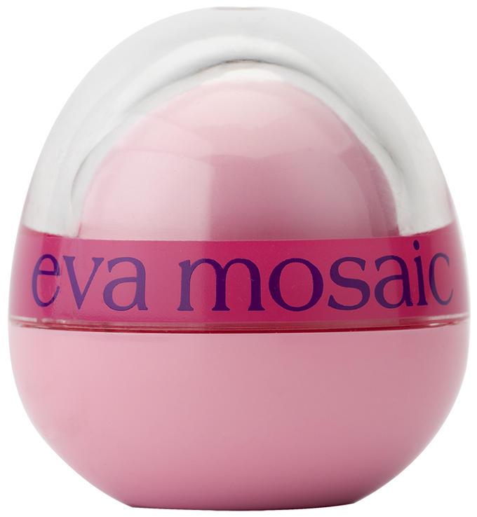 Eva Mosaic Бальзам для губ шарик Care Lip Balm
