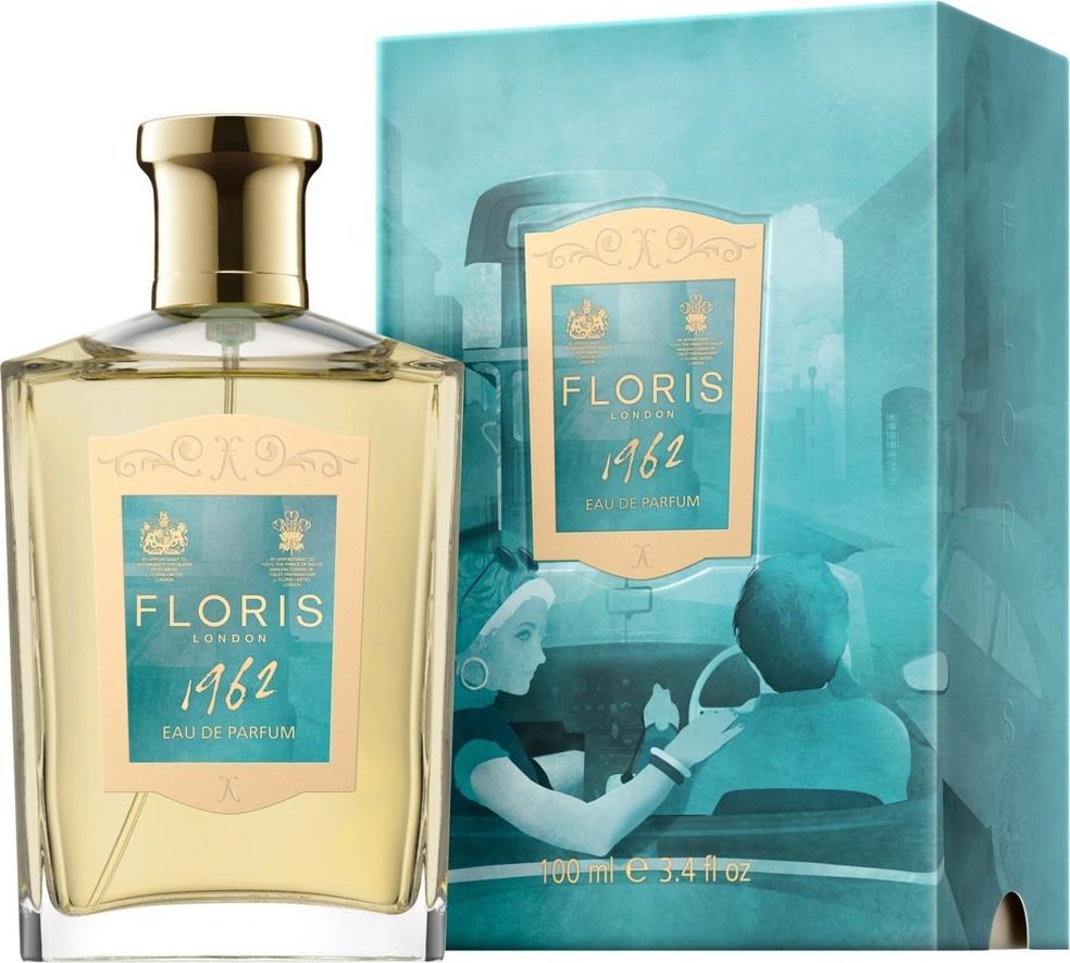 Floris 1962
