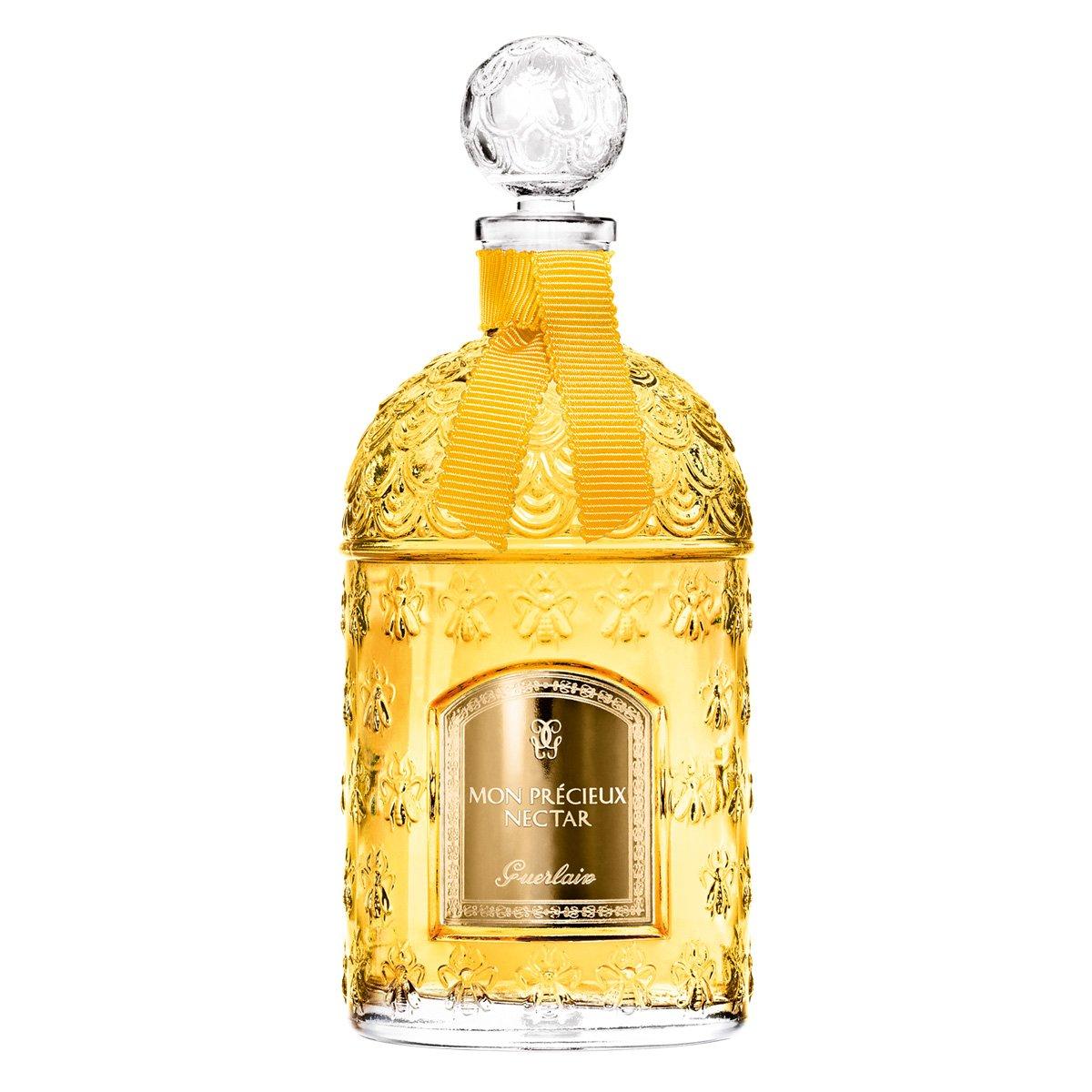 Guerlain Mon Precieux Nectar