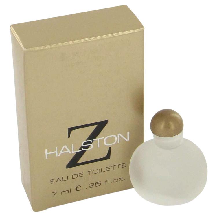 Halston Z