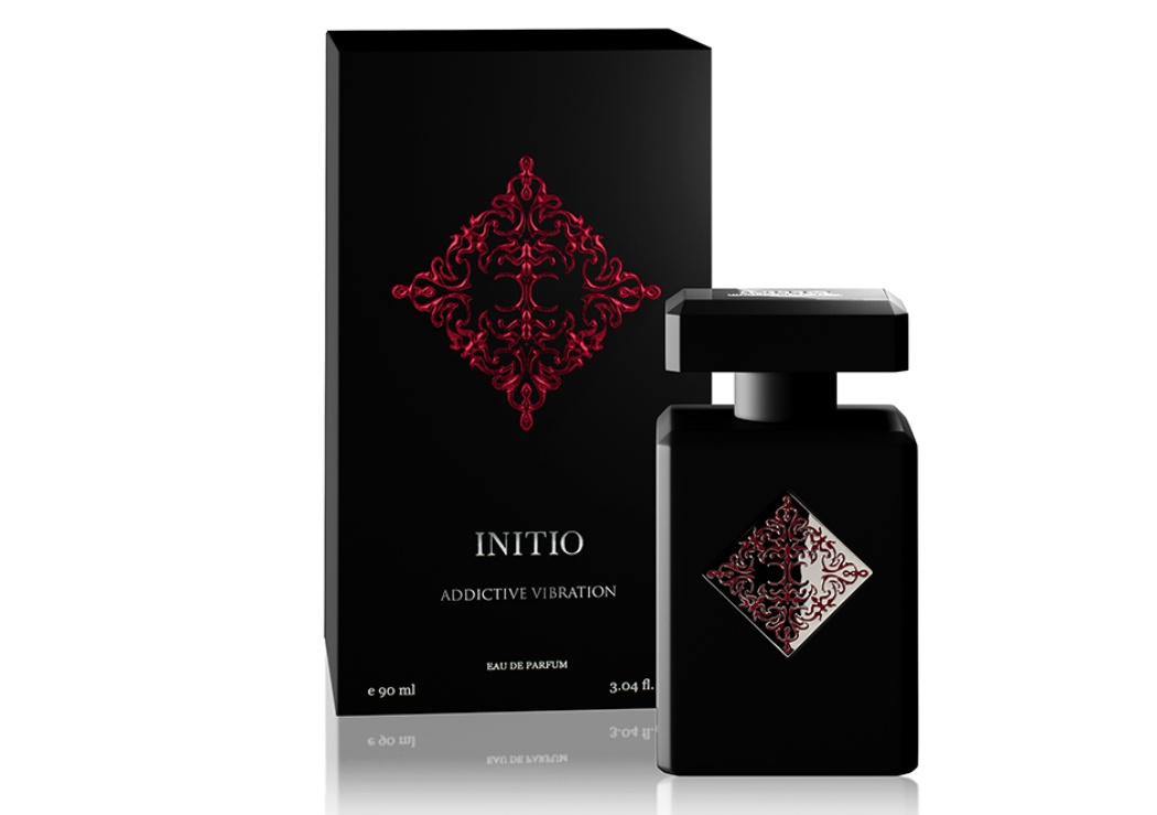 Initio Parfums Prives Addictive Vibration