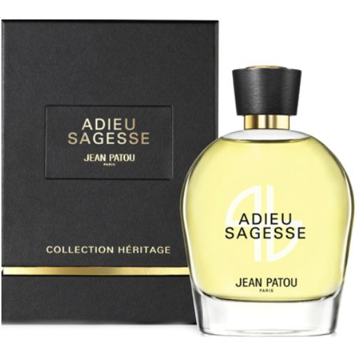 Adieu Sagesse Heritage Collection