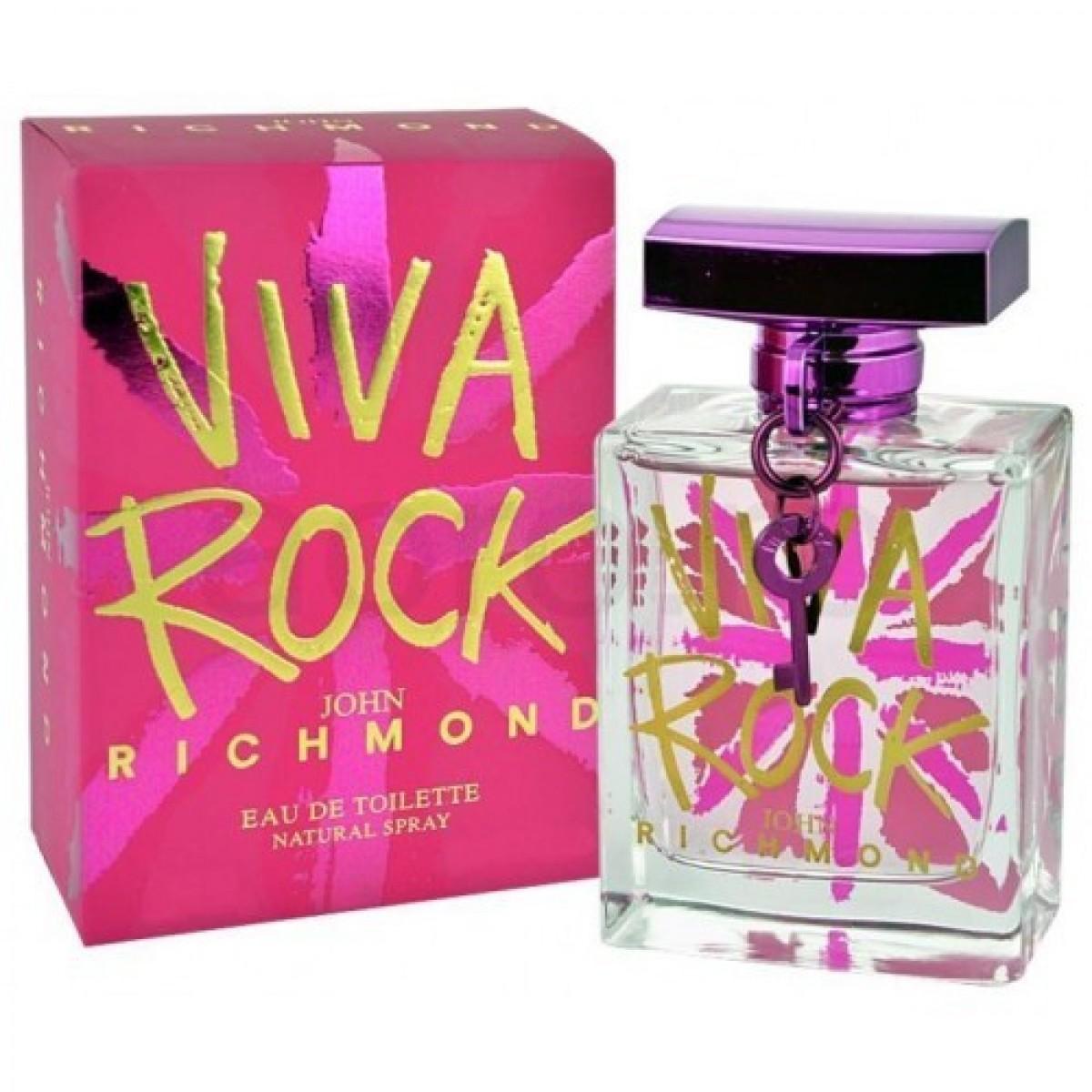 Viva Rock