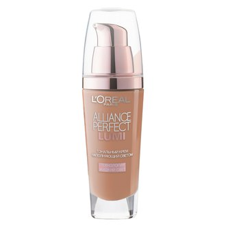 L`Oreal Alliance Perfect  Lumi