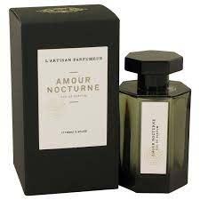 L`Artisan Parfumeur Amour Nocturne