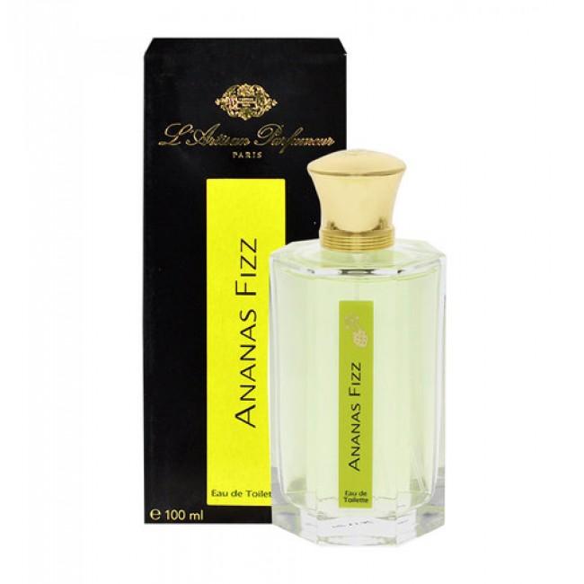 L`Artisan Parfumeur Ananas Fizz